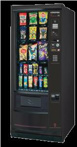 vending1